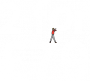 2 for £79 on Selected Sustainable Dresses & Cardies