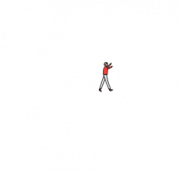 2 for £79 on Selected Men's Shirts & New tailored chinos