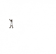 2 for £40 on Carly Fairtrade Tee