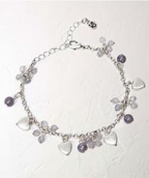 shop chuncky necklace