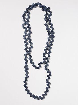 Shop the Necklace