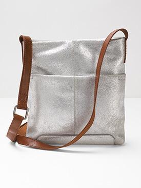 Shop the bag