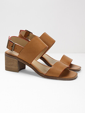 Shop the sandals