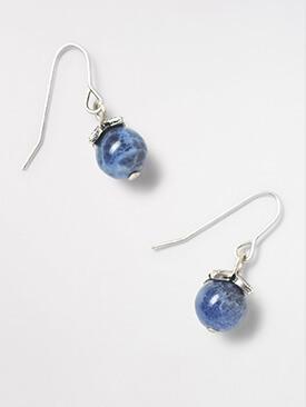 Shop the earrings