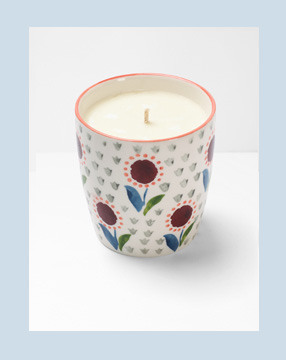 Shop 3 for 2 candles