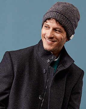 Shop 3 for 2 winter warmers