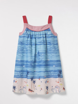 Day Out Dress