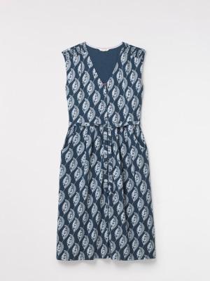 Destination Fairtrade Dress