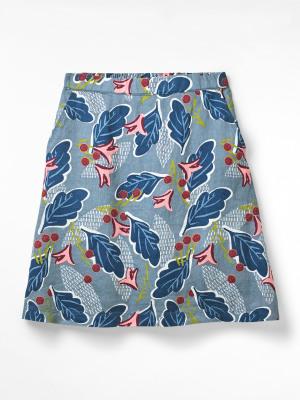 Artisan Skirt