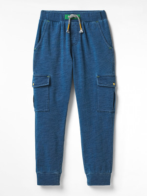 Laird Jersey Jogger