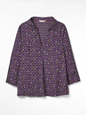 Picalilli Jersey Shirt