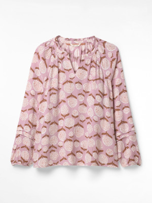 Fennel Top