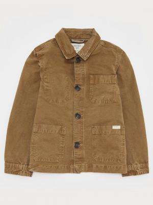 Mini Me Carpenter Jacket