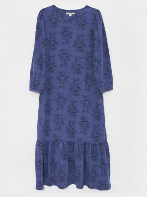 Spring Atlantic Dress
