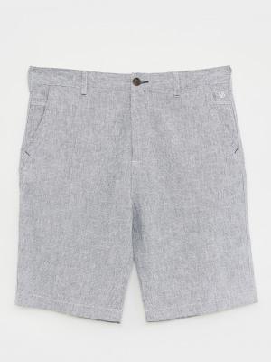 Portland Smart Short
