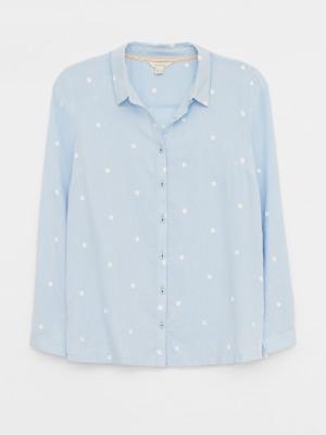 Emma Shirt