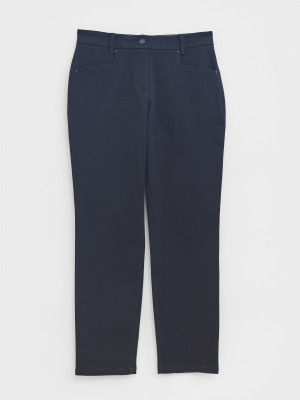 Sienna Stretch Trousers