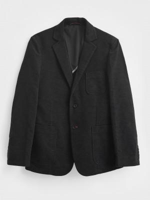 Costock Moleskin Blazer
