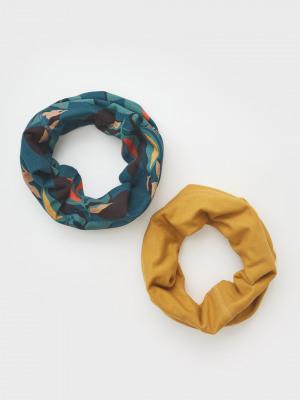2 Pack Versatile Jersey Roll