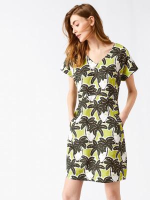 d7d6ee8b92 Women's Dresses Sale | White Stuff