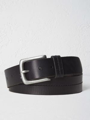 Bernie Belt