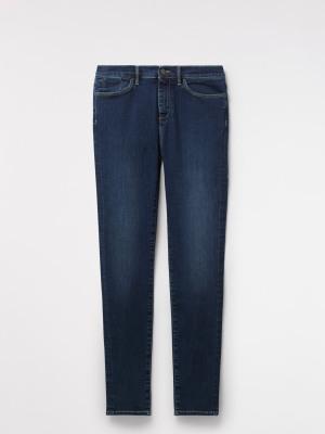 Willow Skinny Jean