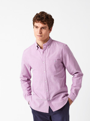 9461775028 Men's Clearance Shirts | Shirts for Men Sale | White Stuff