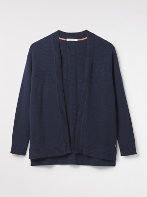 Drift Edge To Edge Cardi