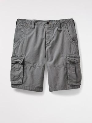 Rocklast Cargo Short