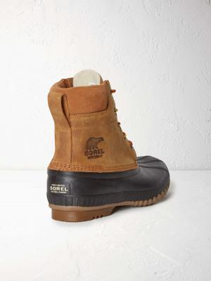 Sorel Cheyanne Boot
