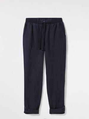 Buddleia Trouser