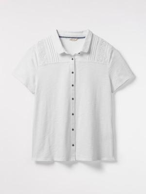 Neha Jersey Shirt