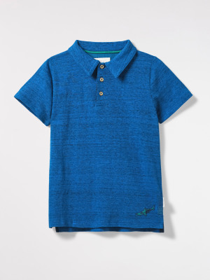 Native Polo