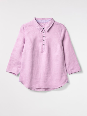 Dahila Shirt
