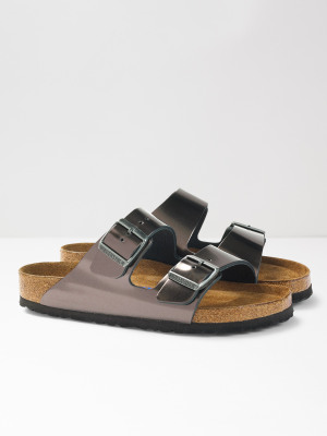 89bed317312f Women s Birkenstock Sandals   Shoes