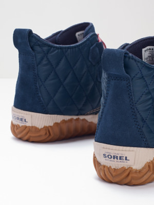 Sorel Out N About Plus