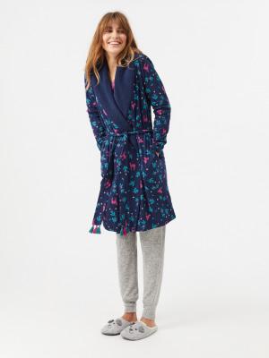 lowest price choose best the best attitude Women's Nightwear, Loungewear, Pyjamas Sale   White Stuff
