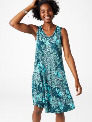 baaf44d7cb86 Women's Dresses | Maxi, Midi & Long Dresses | White Stuff