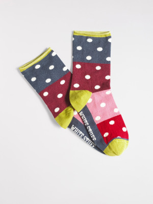 Funtime Single Sock
