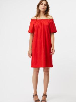 fcd3416a25dc Women's Dresses Sale | White Stuff