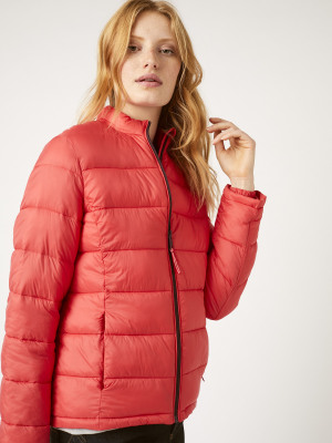 492890a64e48a Women's Coats & Jackets Sale | White Stuff