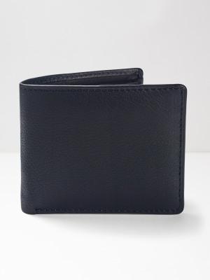 Harry Wallet