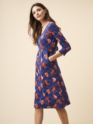 3742b8c1c13f5 Women's Dresses Sale | White Stuff