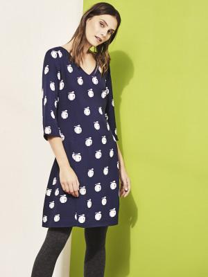 25e330e1a8453 Women's Dresses Sale | White Stuff