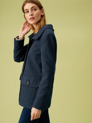 7b62a3bb0 Women s Coats   Jackets Sale