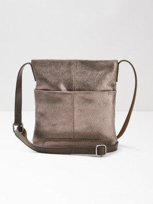 86d9b906dbc Handbags, Bags & Purses Sale   Clearance Handbags   White Stuff