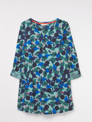 Halles Jersey Tunic