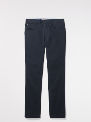 Pacora 5 Pocket Trouser