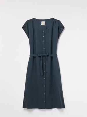Sandstone Dress