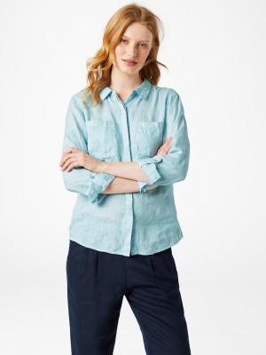 007dcb38ac Women's Shirts Sale | Clearance Shirts & Blouses | White Stuff